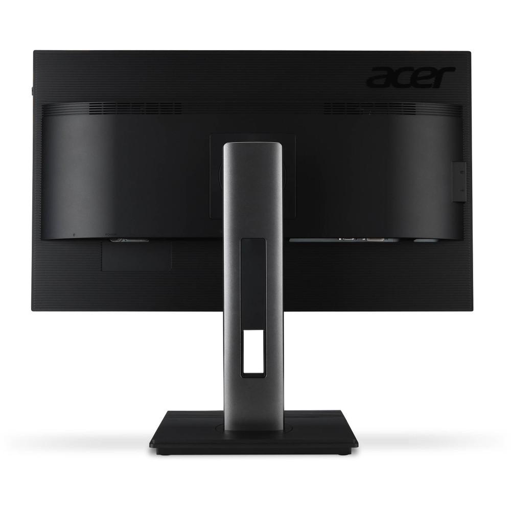 "Acer B6 - 27"" Widescreen LCD Monitor Display Full HD 1920 X 1080 6 ms | B276HL Cbmdprzx"