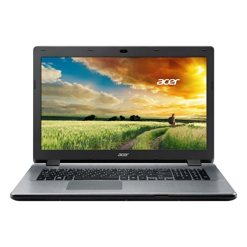 "Acer 17.3"" Intel Core i5 Dual-Core 2.2 GHz 6GB Ram 1TB HDD Windows 8 