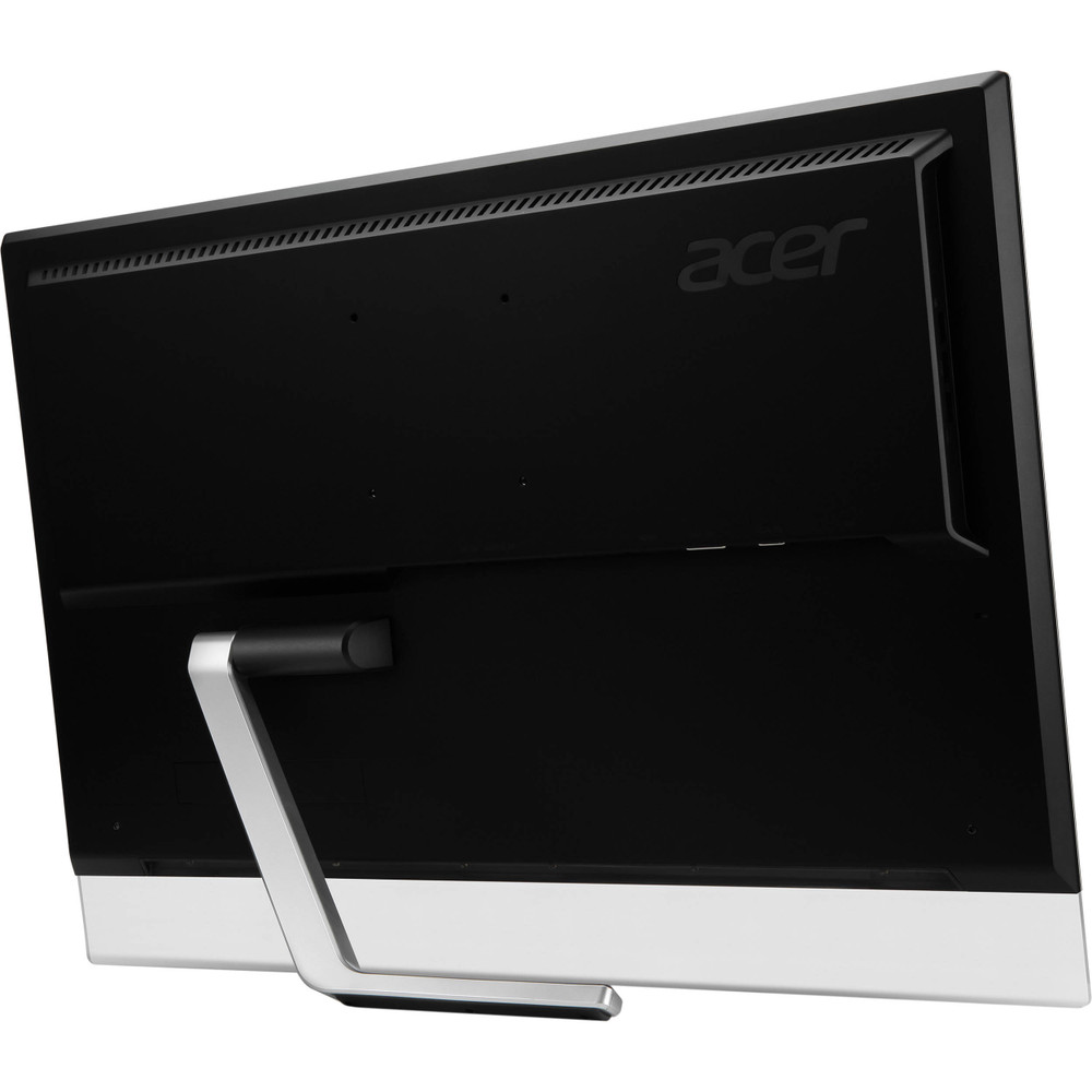 """Acer T2 - 23"""" Widescreen LCD Monitor Display Full HD 1920 X 1080 5 ms   T232HL Abmjjz"""