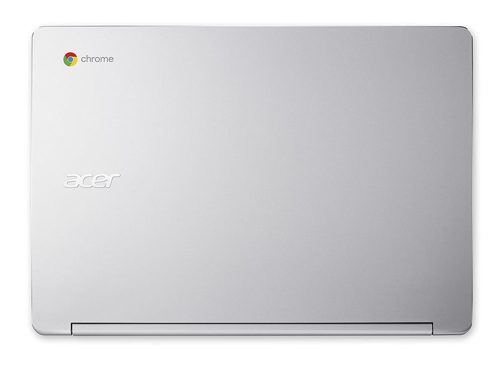 "Acer Chromebook R 13 - 13.3"" Chromebook MediaTek M8173C 2.10 GHz 4 GB Ram 32 GB Flash Chrome OS   CB5-312T-K6TF"