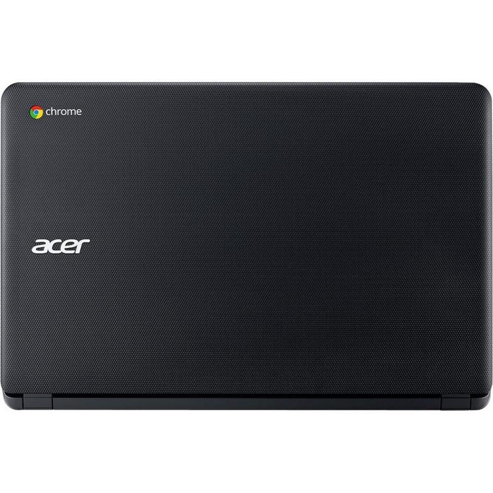 "Acer Chromebook 15 C910 - 15.6"" Chromebook Intel Core i3 Dual-Core 2 GHz 4GB Ram 32GB SSD Chrome OS | C910-3916"