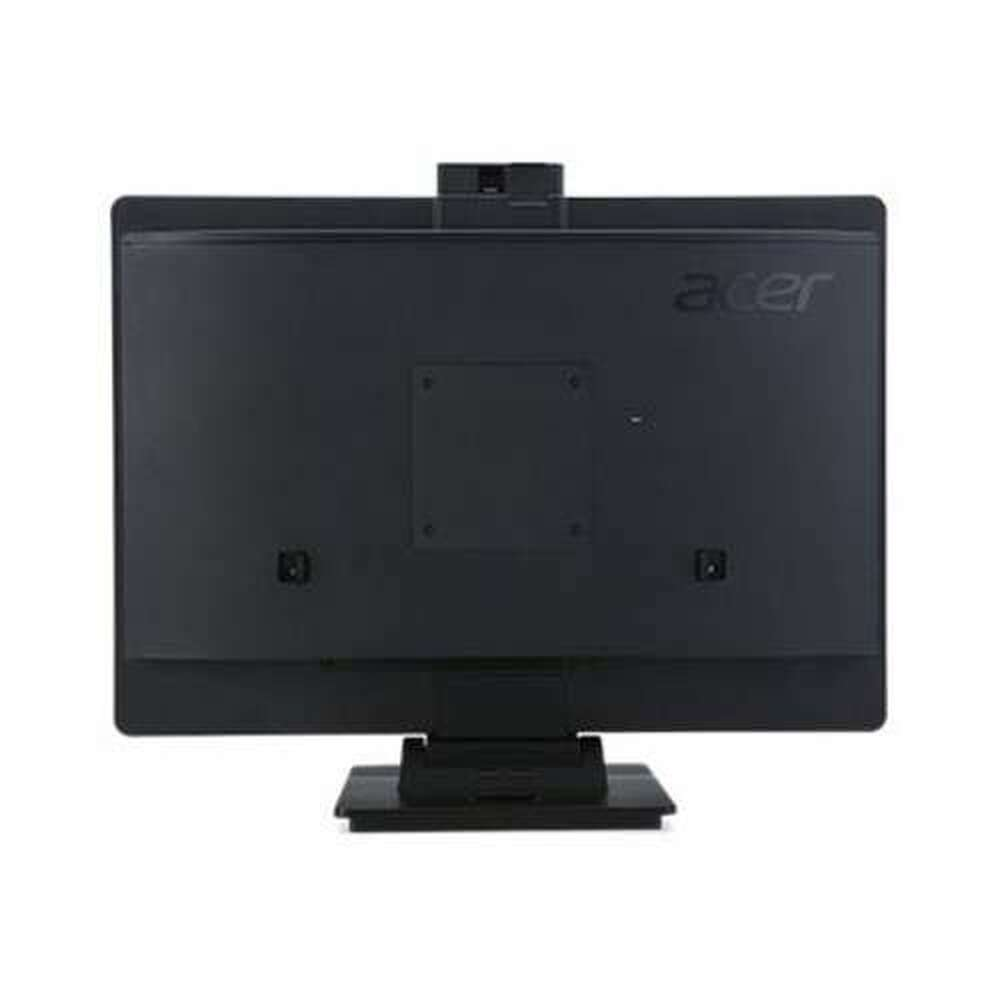 "Acer Veriton Z - 21.5"" All-In-One Intel Core i3 3.70 GHz 4 GB Ram 500 GB HDD Windows 10 Professional|VZ4640G-I3610TZ"