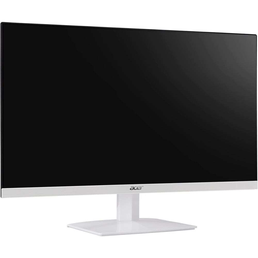 "Acer 27"" Widescreen LCD Monitor Display Full HD 1920 x 1080 4 ms IPS