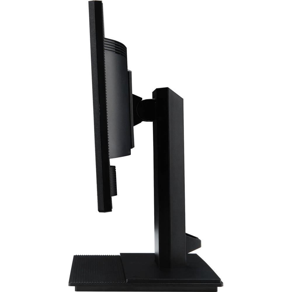 "Acer B6 - 19.5"" Widescreen LCD Monitor Display Full HD 1920 x 1080 8 ms VA B206HQL"