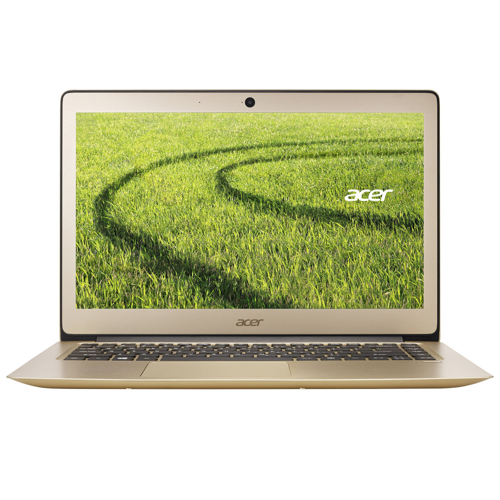 "Acer Swift 3 - 14"" Laptop Intel Core i7 2.5 GHz 8 GB Ram 256 GB SSD Windows 10 Home|SF314-51-76R9"