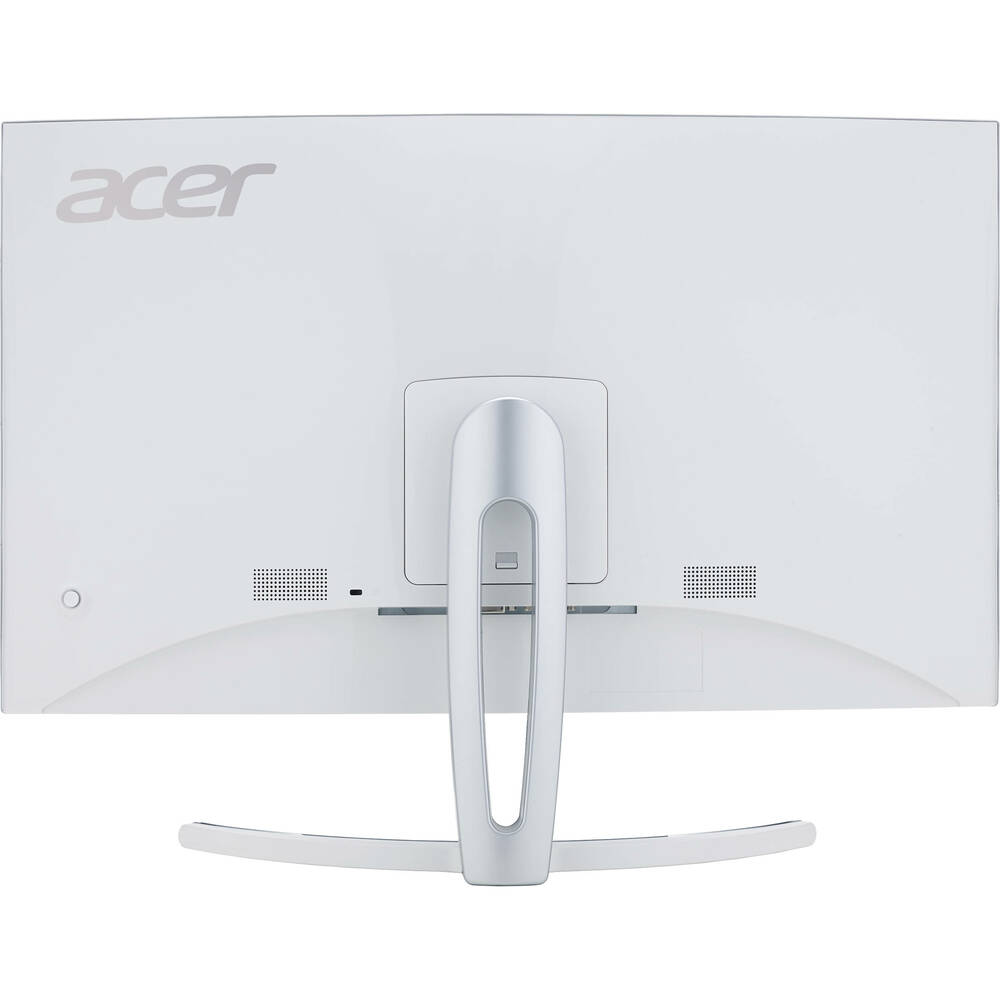 "Acer ED3 - 27"" Widescreen LCD Monitor Display Full HD 1920 x 1080 4 ms VA