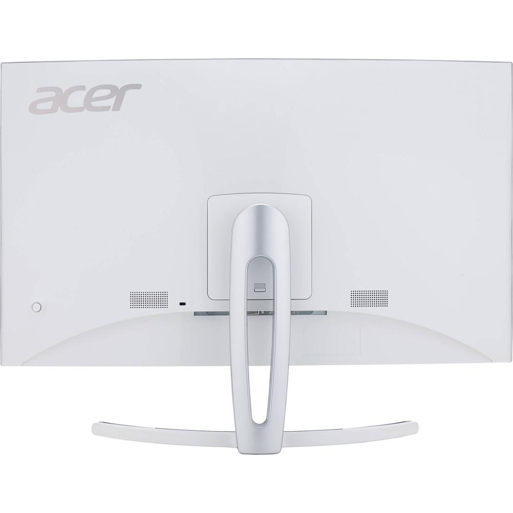 "Acer ED3 - 27"" Widescreen LCD Monitor Display Full HD 1920 x 1080 4 ms VA|ED273 wmidx"