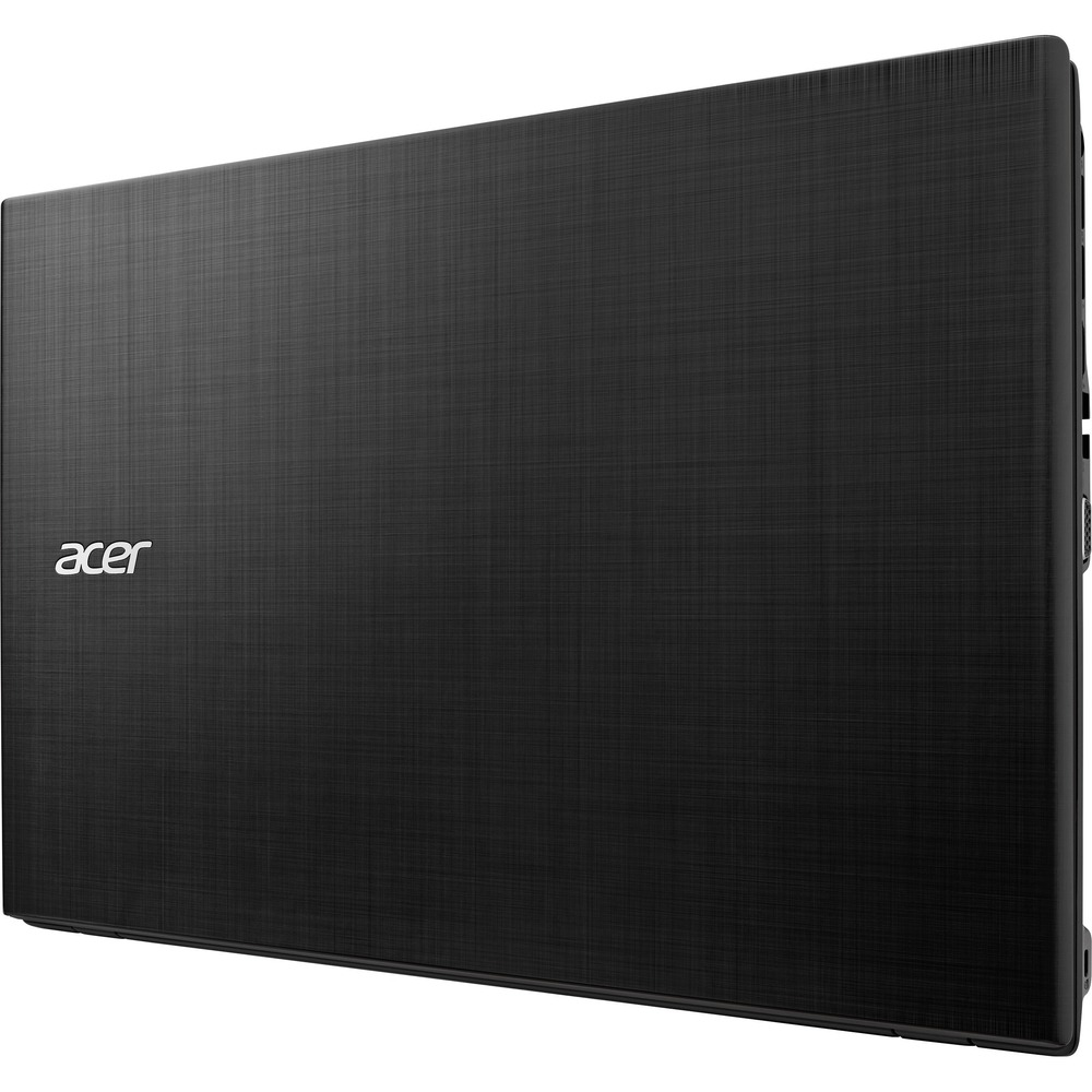 "Acer 15.6"" Laptop Intel Core i7 2.0 GHz 8 GB Ram 1 TB HDD Windows 10 Home