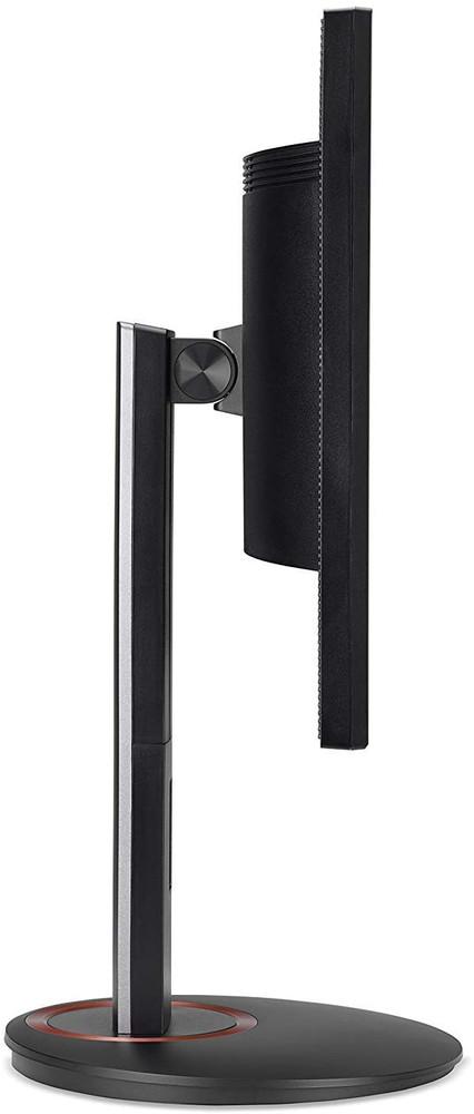 "Acer XF - 24"" LCD Monitor Full HD 16:9 Widescreen 1ms Display 1920x1080 | XFA240 bmjdpr"