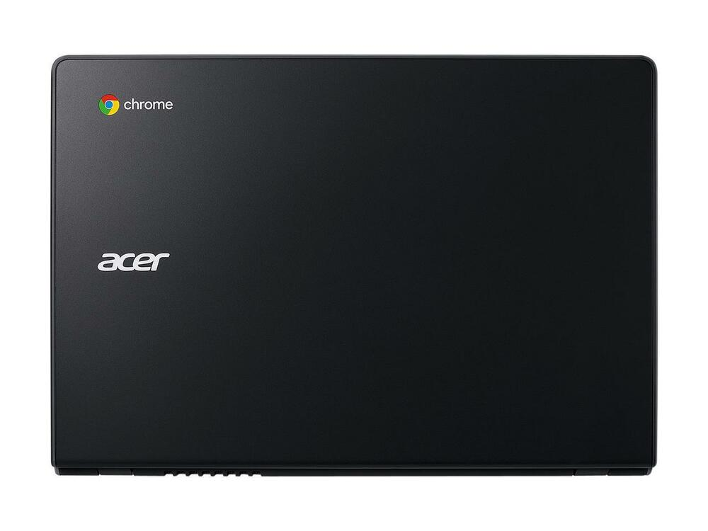 "Acer Chromebook 11 - 11.6"" Chromebook Intel Core Celeron 1.60 GHz 4 GB Ram 32 GB Flash Chrome OS   C771-C4TM"