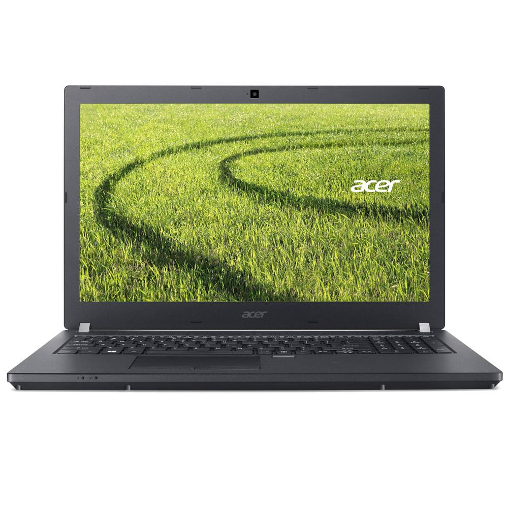 "Acer TravelMate P6 - 14"" TravelMate Intel i5 2.3Ghz 8GB RAM 256GB SSD Windows 10 Pro | TMP658-M-59SY"