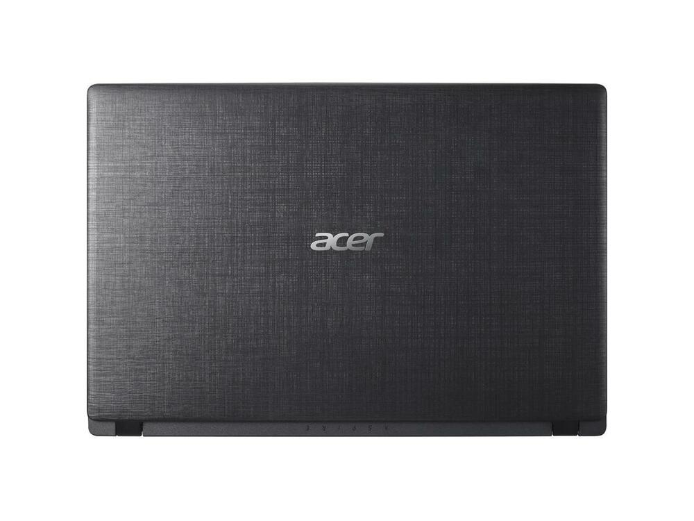 "Acer Aspire 3 - 15.6"" Laptop Intel Celeron N3350 1.10 GHz 4GB Ram 500 GB HD Win 10 Home   A315-31-C514"