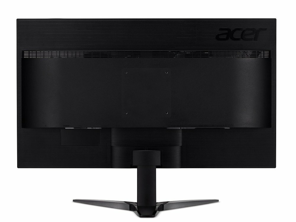 "Acer KG1 - 28"" Widescreen Monitor 1ms 60hz 4K UHD (3840 x 2160)"