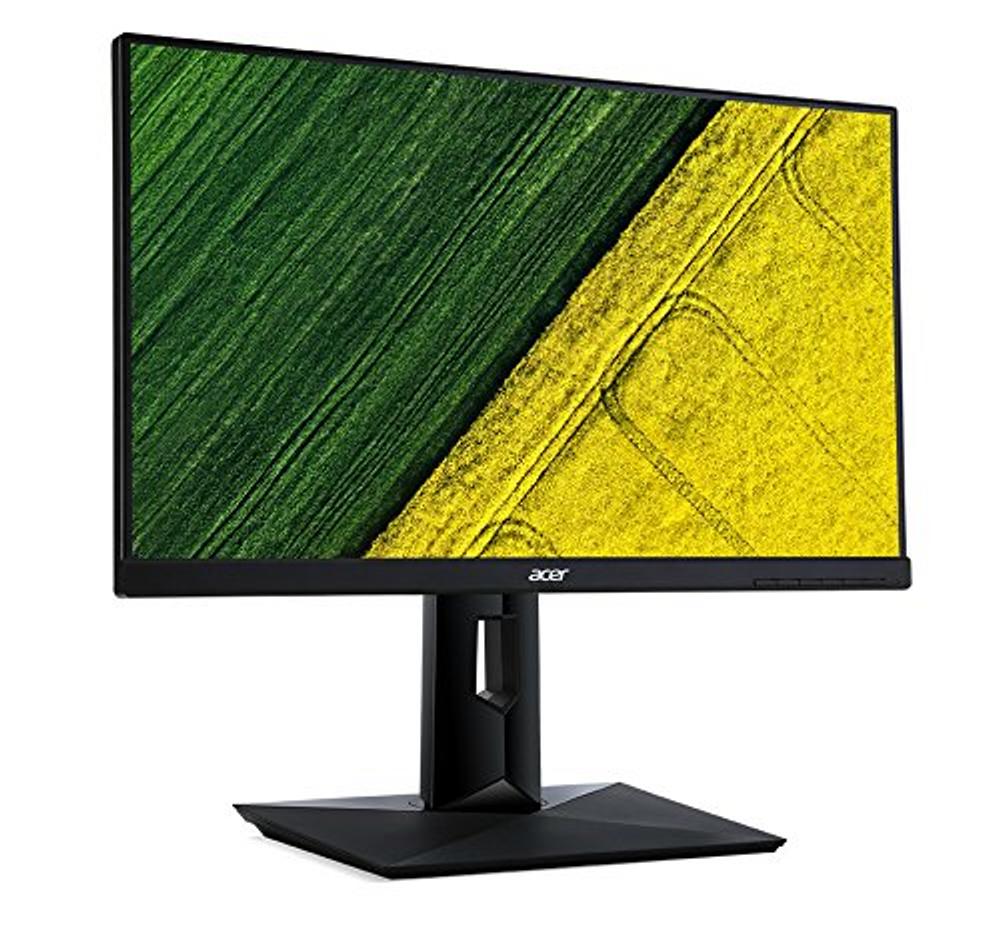 "Acer CB1 - 27"" Widescreen Monitor 60hz Full HD 1080p (1920x1080)"