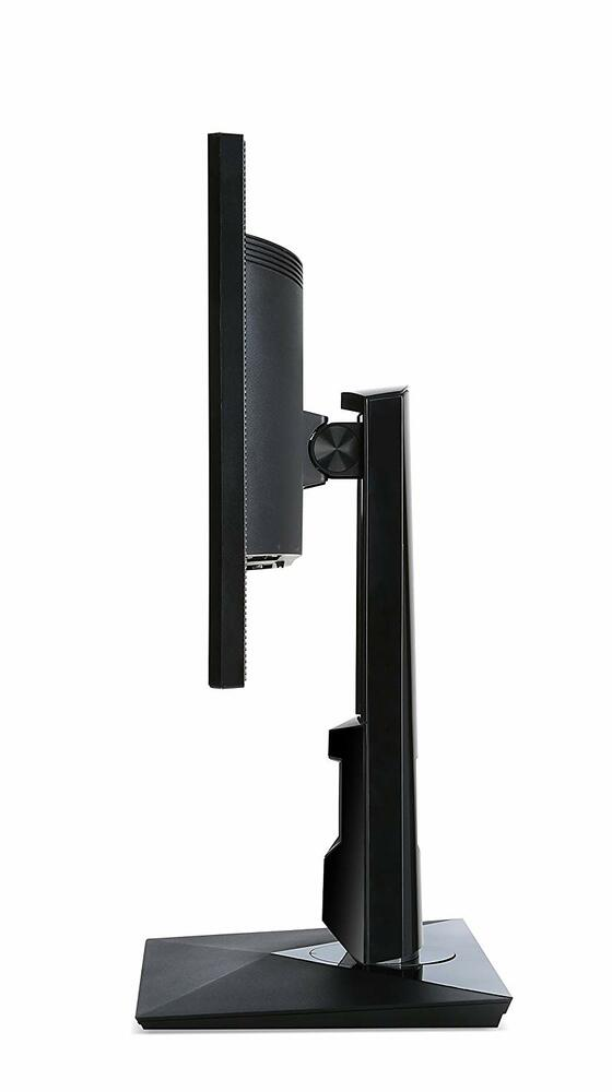 "Acer CB1 - 24"" Widescreen Monitor 16:9 4ms 4K UHD (3840x2160) | CB241HYK"