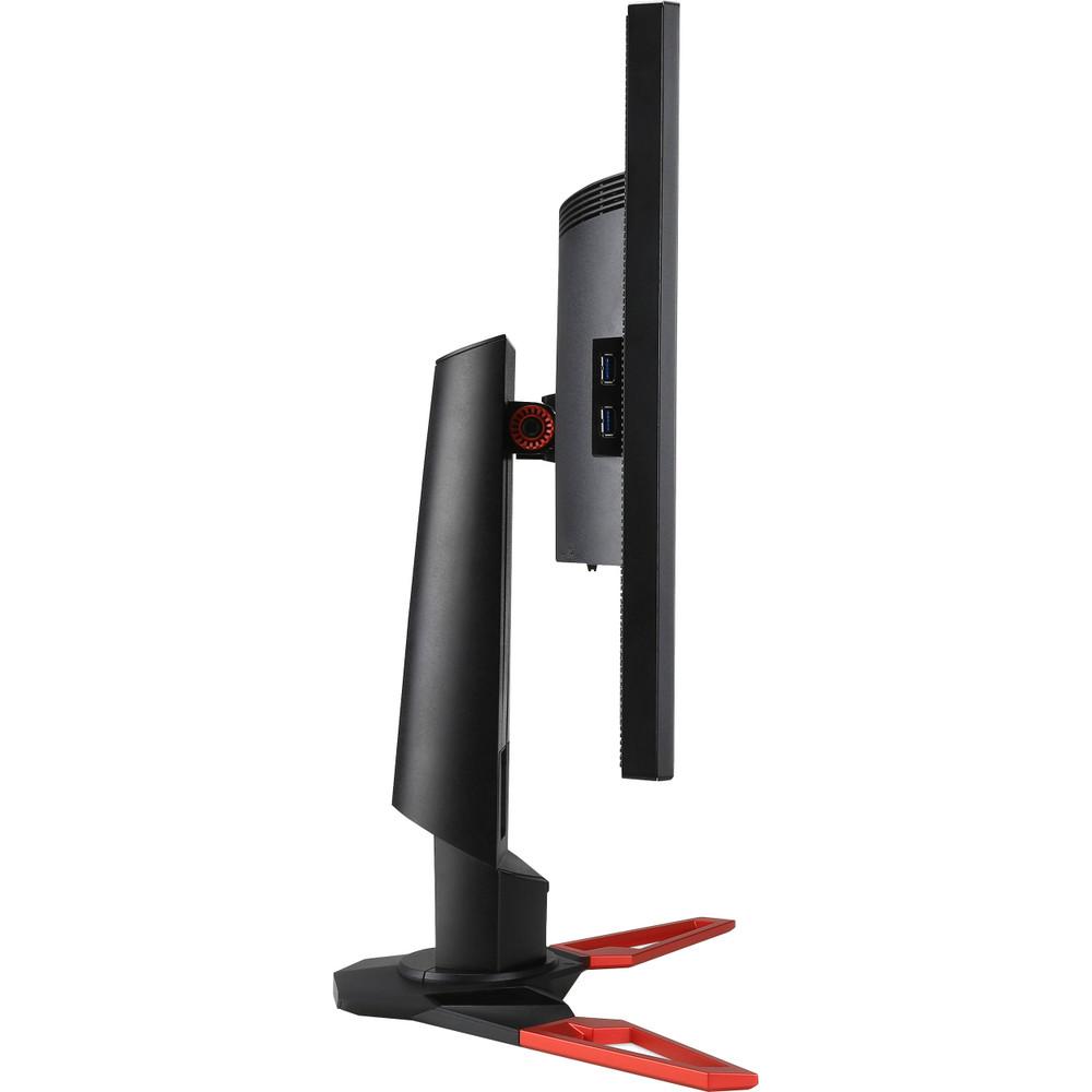 "Acer Predator 28"" Widescreen LCD Monitor Display 4K UHD 3840 x 2160 1 ms|XB281HK bmiprz | Scratch & Dent"