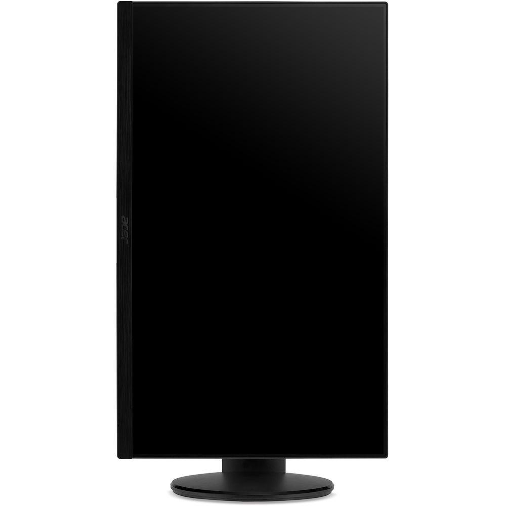 "Acer ET1 - 24"" Widescreen Monitor 16:9 4ms 60hz Full HD(1920x1080)"