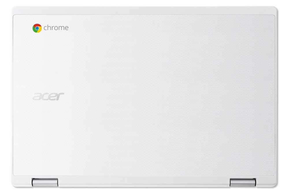 "Acer Chromebook R 11 - 11.6"" Chromebook Intel Celeron 1.60 GHz 4 GB Ram 16 GB Flash Chrome OS | CB5-132T-C8ZW"