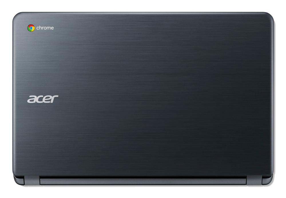 "Acer Chromebook 15 - 15.6"" Chromebook Intel Celeron 1.60 GHz 2 GB Ram 16 GB SSD Chrome OS | CB3-532-C3F7"