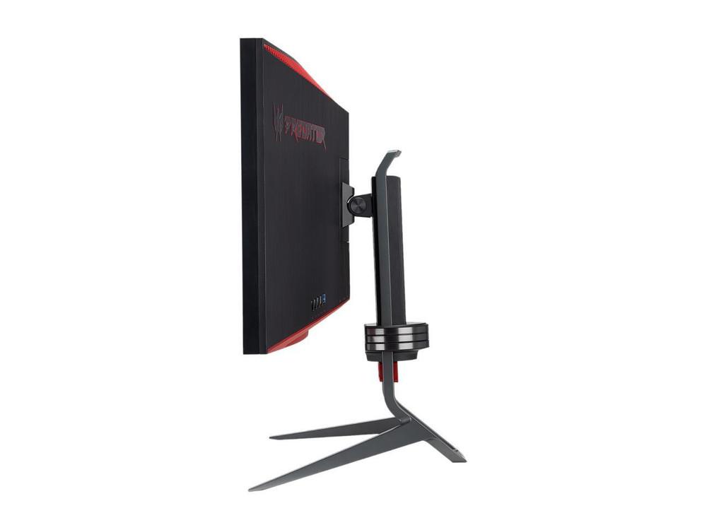 "Acer Predator Z35 - 35"" Widescreen Monitor 4ms UW-QHD 21:9 (3440x1440) NVidia G-Sync 100hz | Z35P |"