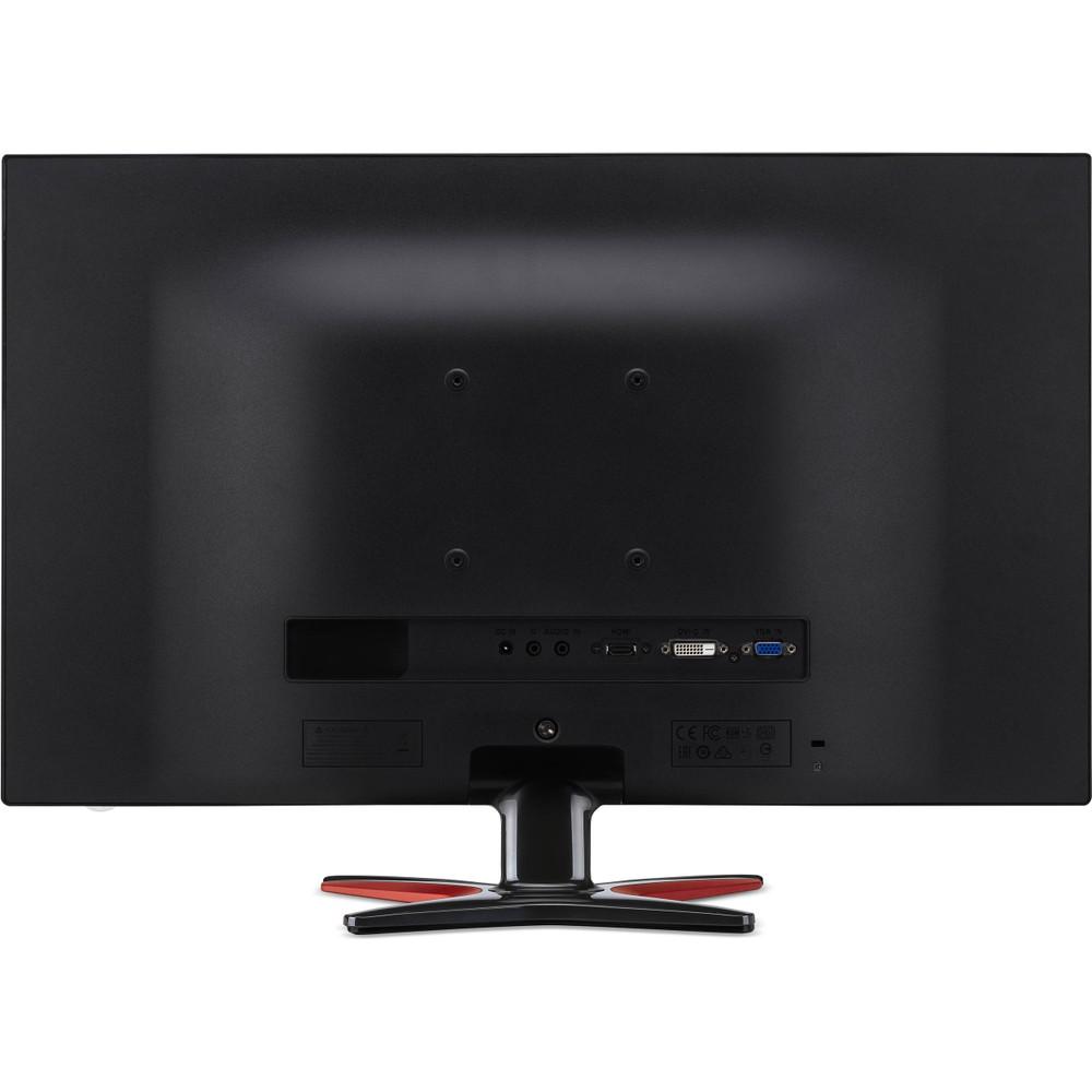 "Acer GF6 - 27"" Monitor Full HD (1920 x 1080) 75 HZ 1 ms GTG | GF276 Abmipx"