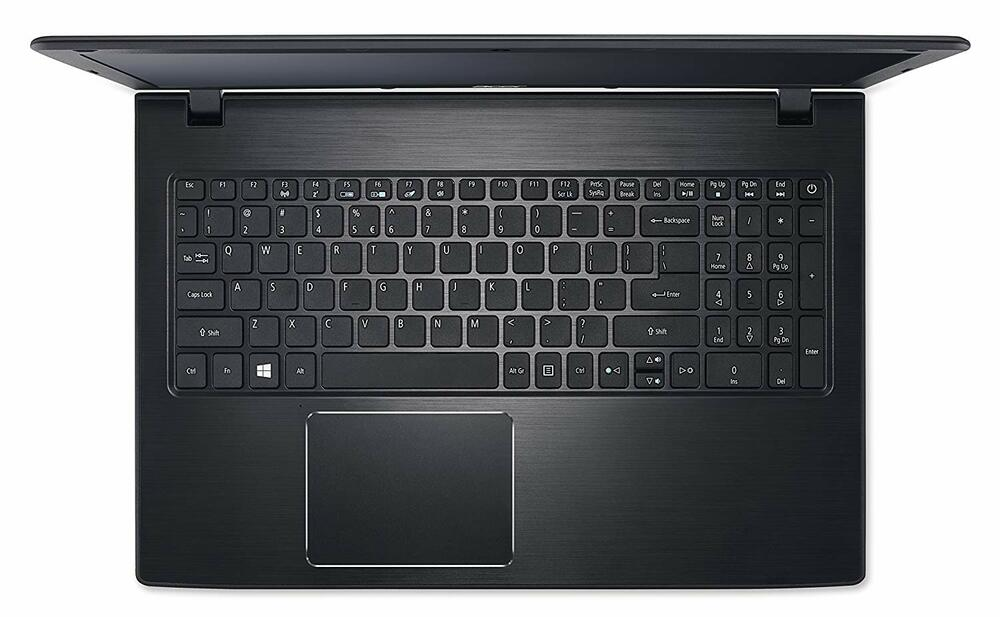 "Acer TravelMate P2 - 15.6"" Laptop Intel Core i5-6200U 2.30GHz 8GB Ram 128GB SSD Windows 7 Pro | TMP259-M-55GW"