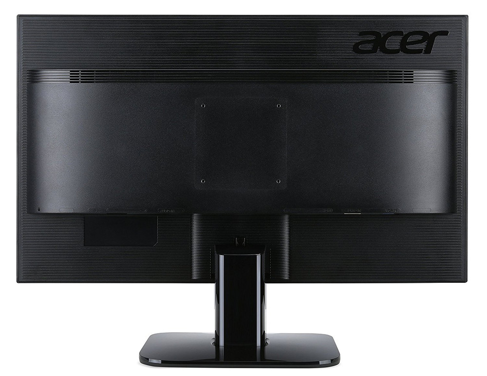 "Acer KA - 27"" Monitor Full HD (1920 x 1080) 75 Hz 4ms GTG 