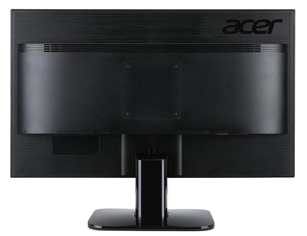 "Acer KA - 27"" Monitor Full HD (1920 x 1080) 75 Hz 4ms GTG | KA271 Bbid | FR/ENG Edition"