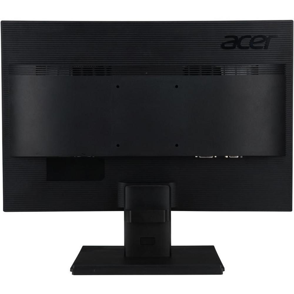 "Acer V6 - LCD Widescreen Monitor 22"" Display WSXGA+ Screen(1680 x 1050)| V226WL bmd | Scratch & Dent"