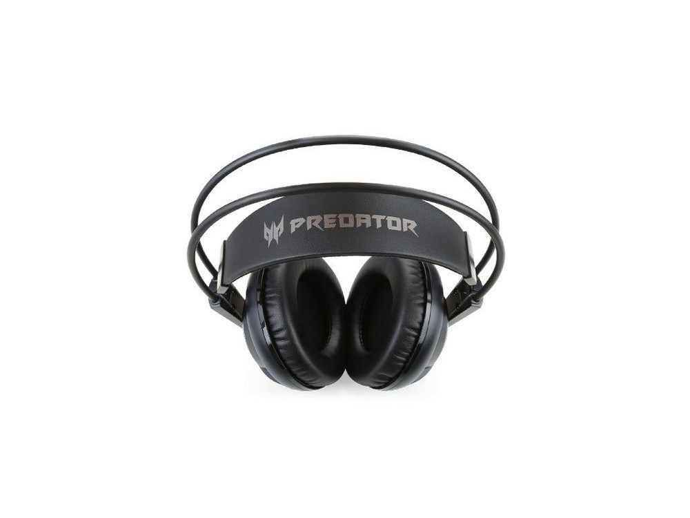 Acer Predator Gaming Over-the-Head Wired Headset