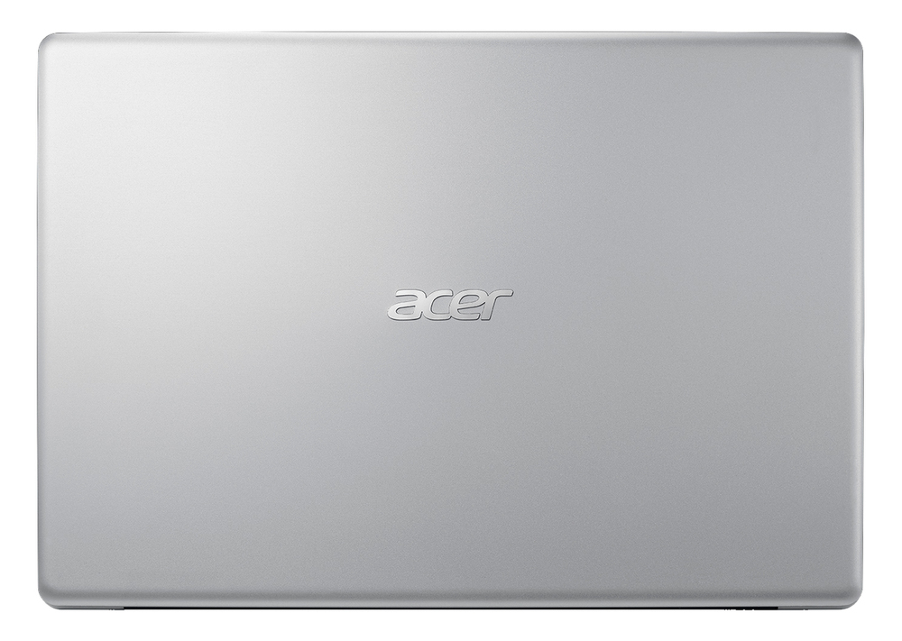 "Acer Swift 1 - 13.3"" Laptop Intel Pentium 1.10GHz 4GB Ram 64GB Flash Windows 10 Home | SF113-31-P5CK | Scratch & Dent"