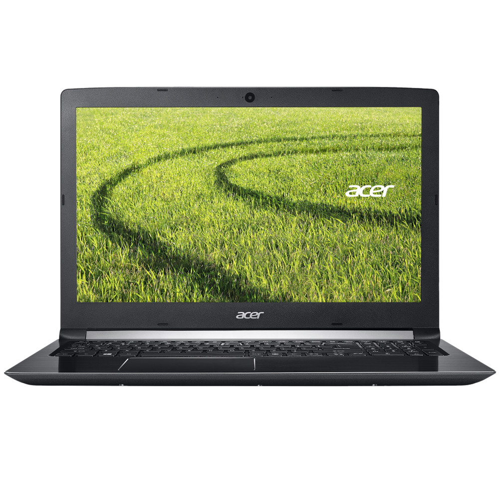"Acer Aspire 5 - 15.6"" Laptop Intel Core i3 2.4 GHz 8 GB Ram 1 TB HDD Windows 10 Home 