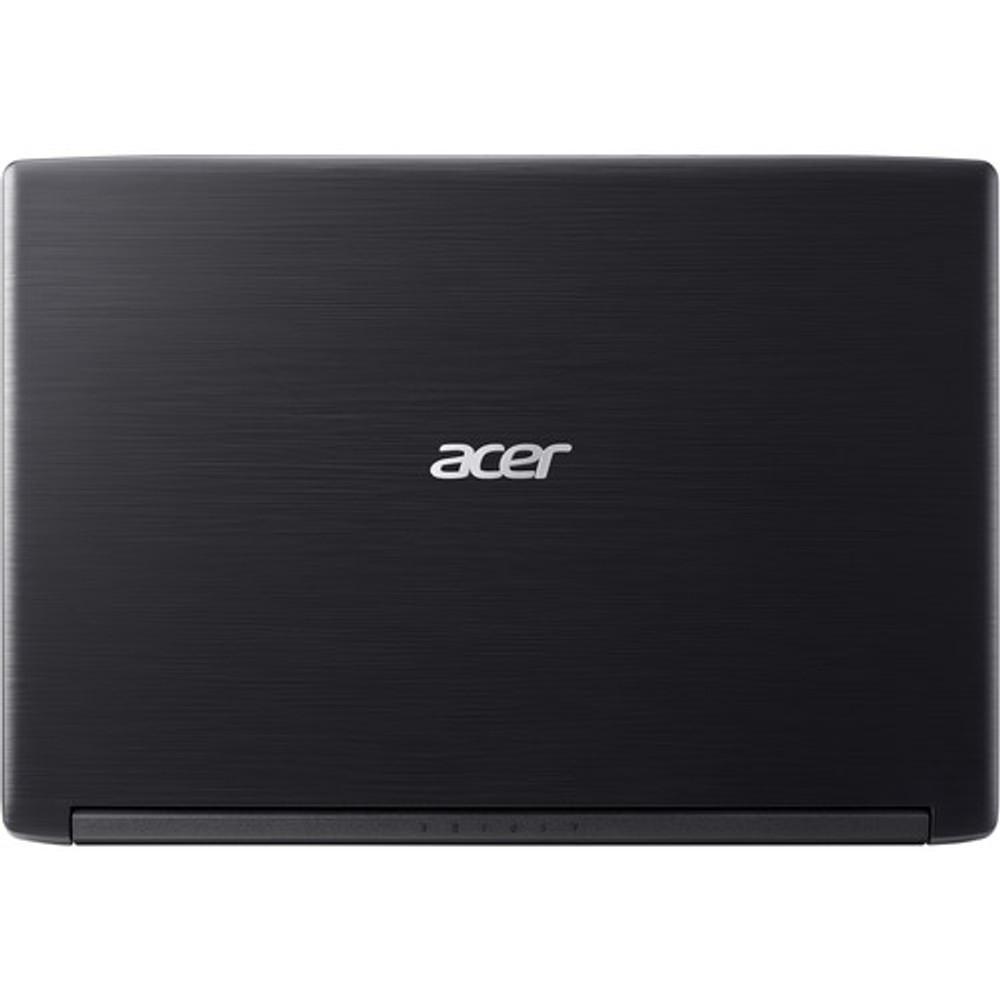 Acer Aspire 3 15 6