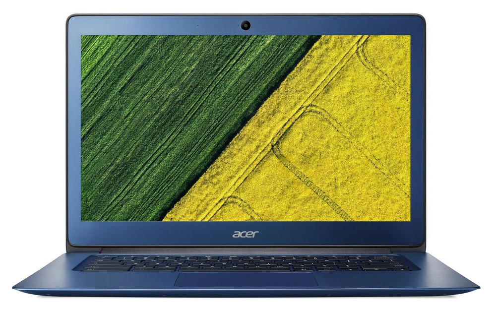 http://dealplanit.xyz/Photos/Acer/NX.GU7AA.001/Bundle.jpg