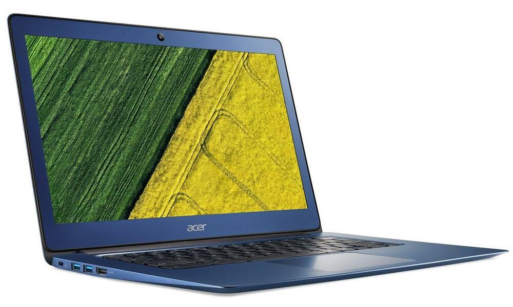 http://dealplanit.xyz/Photos/Acer/NX.GU7AA.001/Side1.jpg
