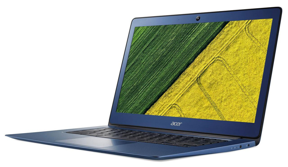 http://dealplanit.xyz/Photos/Acer/NX.GU7AA.001/Back1.jpg