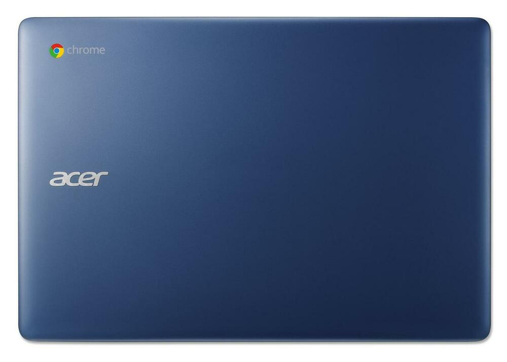 "Acer Chromebook 14 - 14"" Intel Celeron N3160 1.6Hz 4GB Ram 32GB Flash Chrome OS  | CB3-431-C539"