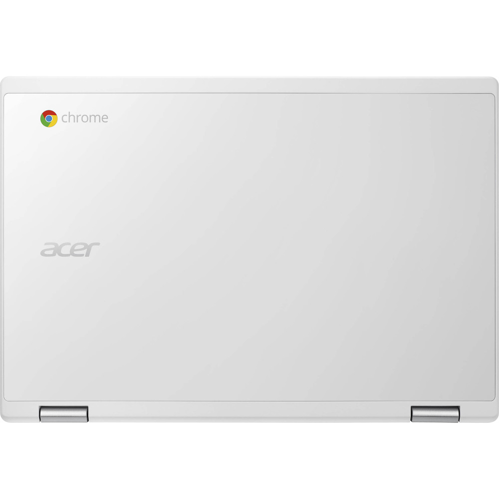 "Acer Chromebook 11 - 11.6"" Intel Celeron N3060 1.6GHz 2GB Ram 16GB Flash Chrome OS 