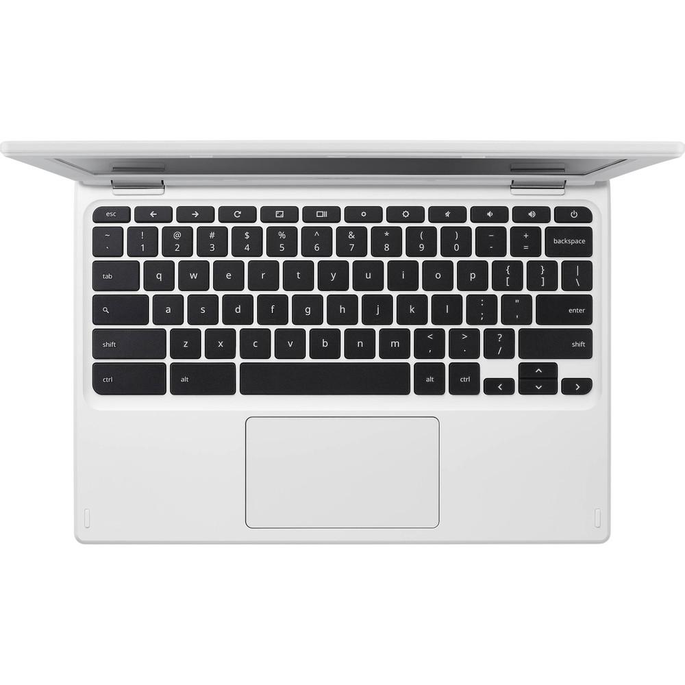 "Acer Chromebook 11 - 11.6"" Intel Celeron N3060 1.6GHz 2GB Ram 16GB Flash Chrome OS | CB3-132-C9M7 | Scratch & Dent"