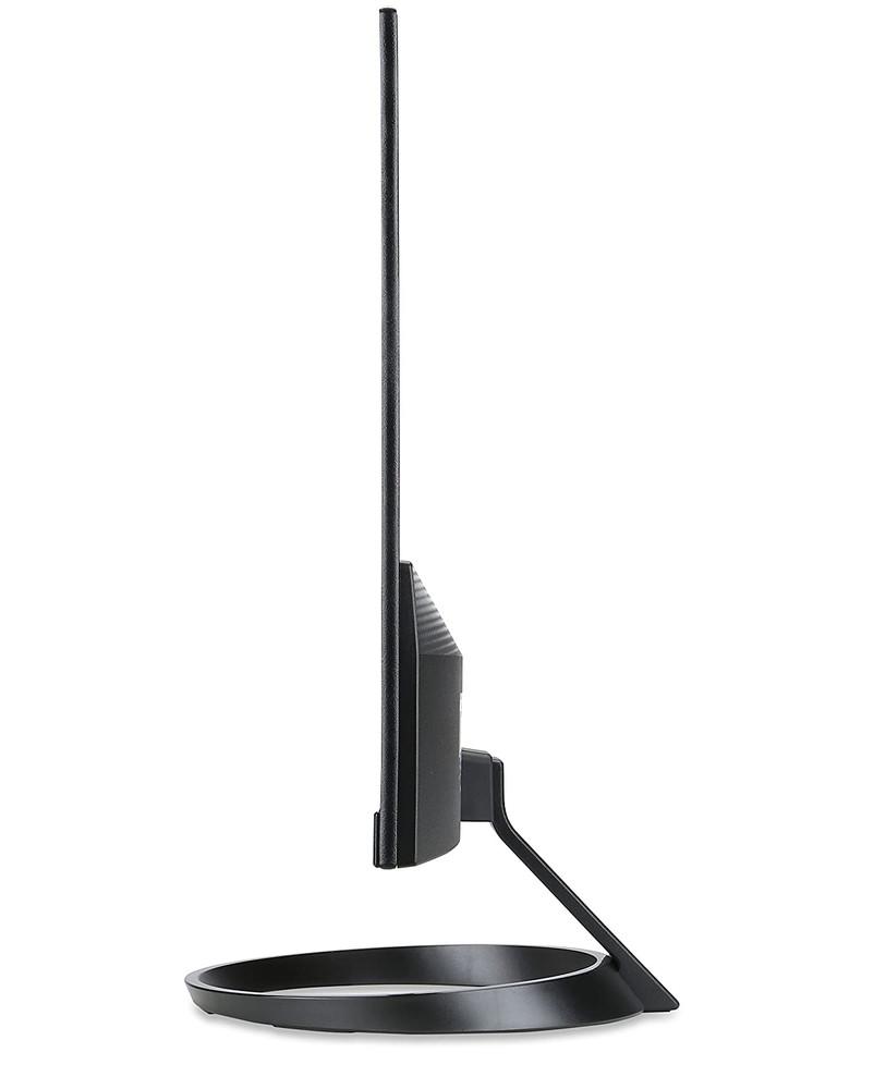 "Acer R1 21.5"" Widescreen Monitor Display Full HD 1920 x 1080 4 ms GTG | R221Q bid | Scratch & Dent"