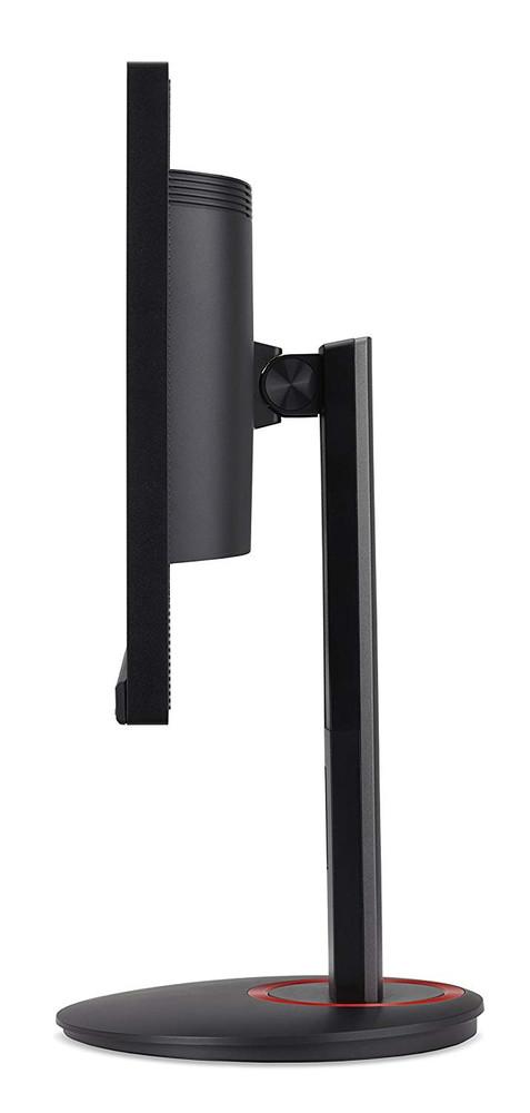 "Acer XF - 23.8"" Widescreen Monitor Display Full HD (1920x1080) 1 ms 16:9 144 Hz | XF240YU bmiidprzx"