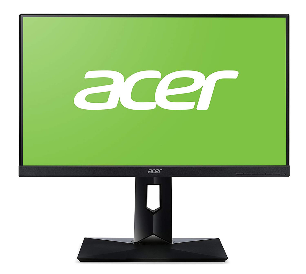 "Acer CB1 27"" Widescreen Monitor Display Full HD (1920x1080) 4 ms 16:7 60 Hz 