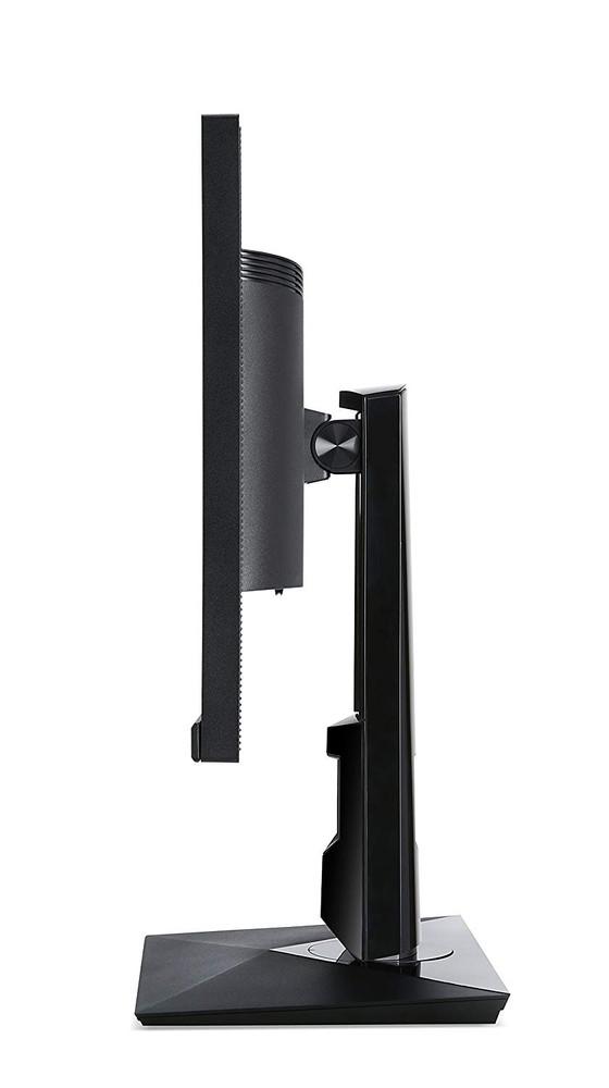 "Acer CB1 27"" Widescreen Monitor Display Full HD (1920x1080) 4 ms 16:7 60 Hz | CB271H Abidpr"