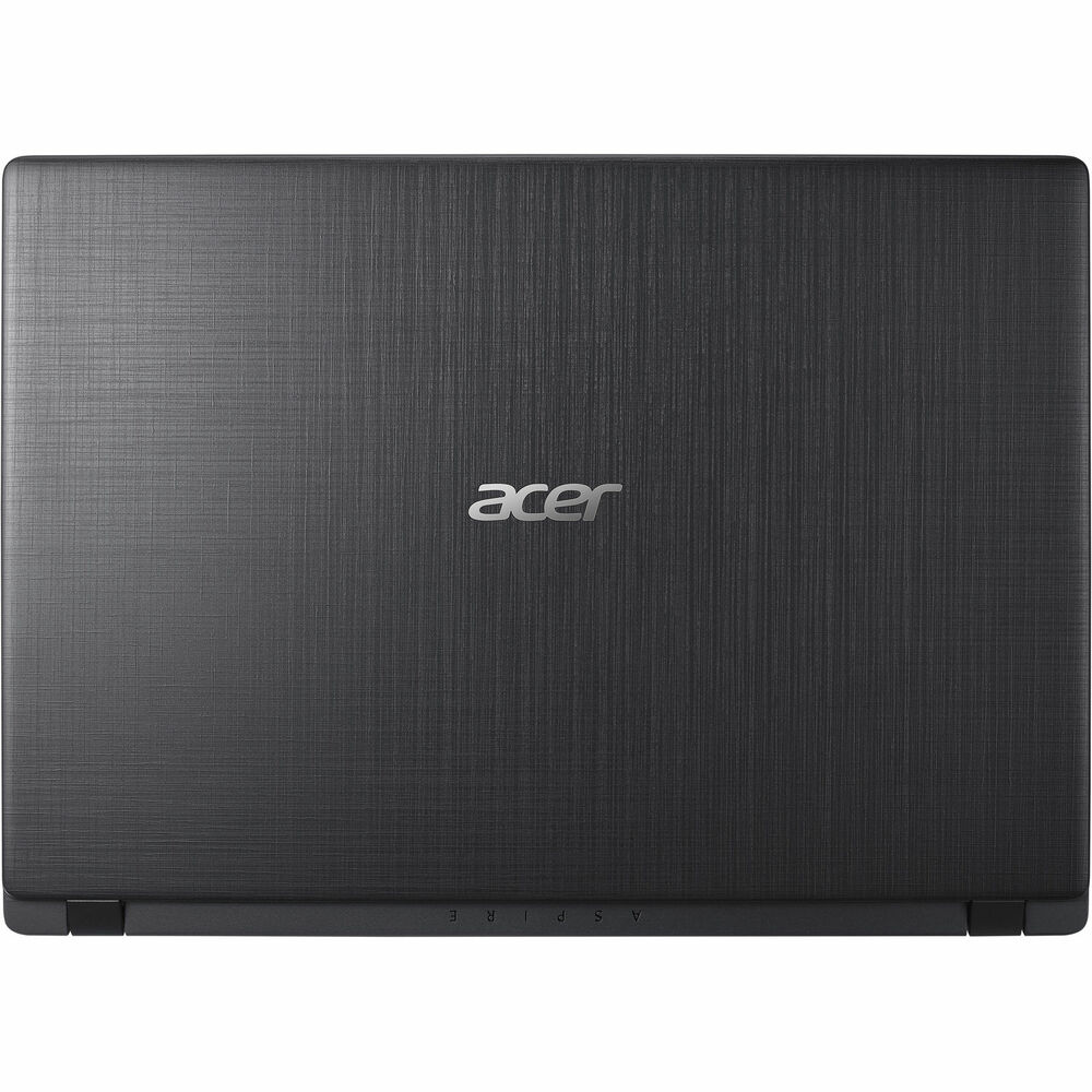 "Acer Aspire 1 - 14"" Laptop Intel Celeron N4000  1.10 GHz 4 GB Ram 64 GB Flash Windows 10 Home 