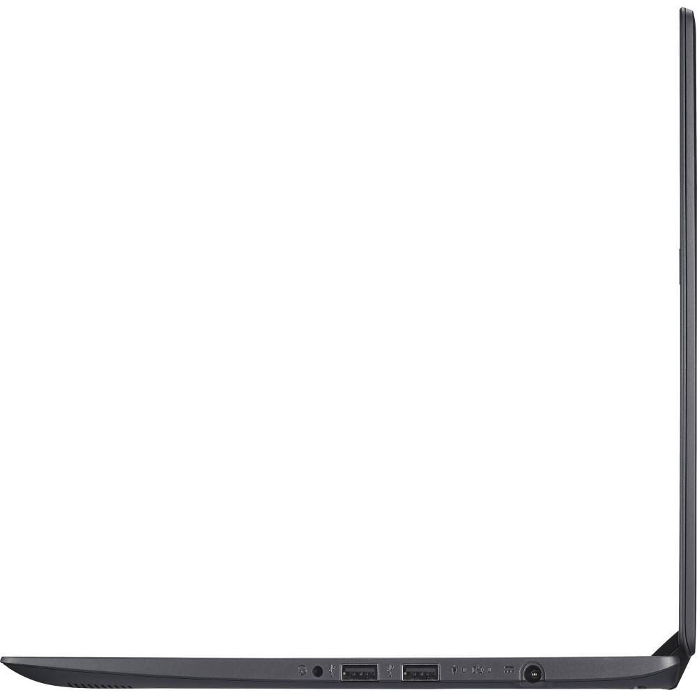 """Acer Aspire 1 - 14"""" Laptop Intel Celeron N4000  1.10 GHz 4 GB Ram 64 GB Flash Windows 10 Home   A114-32-C1YA   Scratch & Dent"""