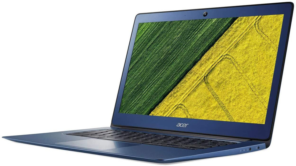 "Acer Chromebook 14 - 14"" Intel Celeron N3160 1.6Hz 4GB Ram 32GB Flash Chrome OS  