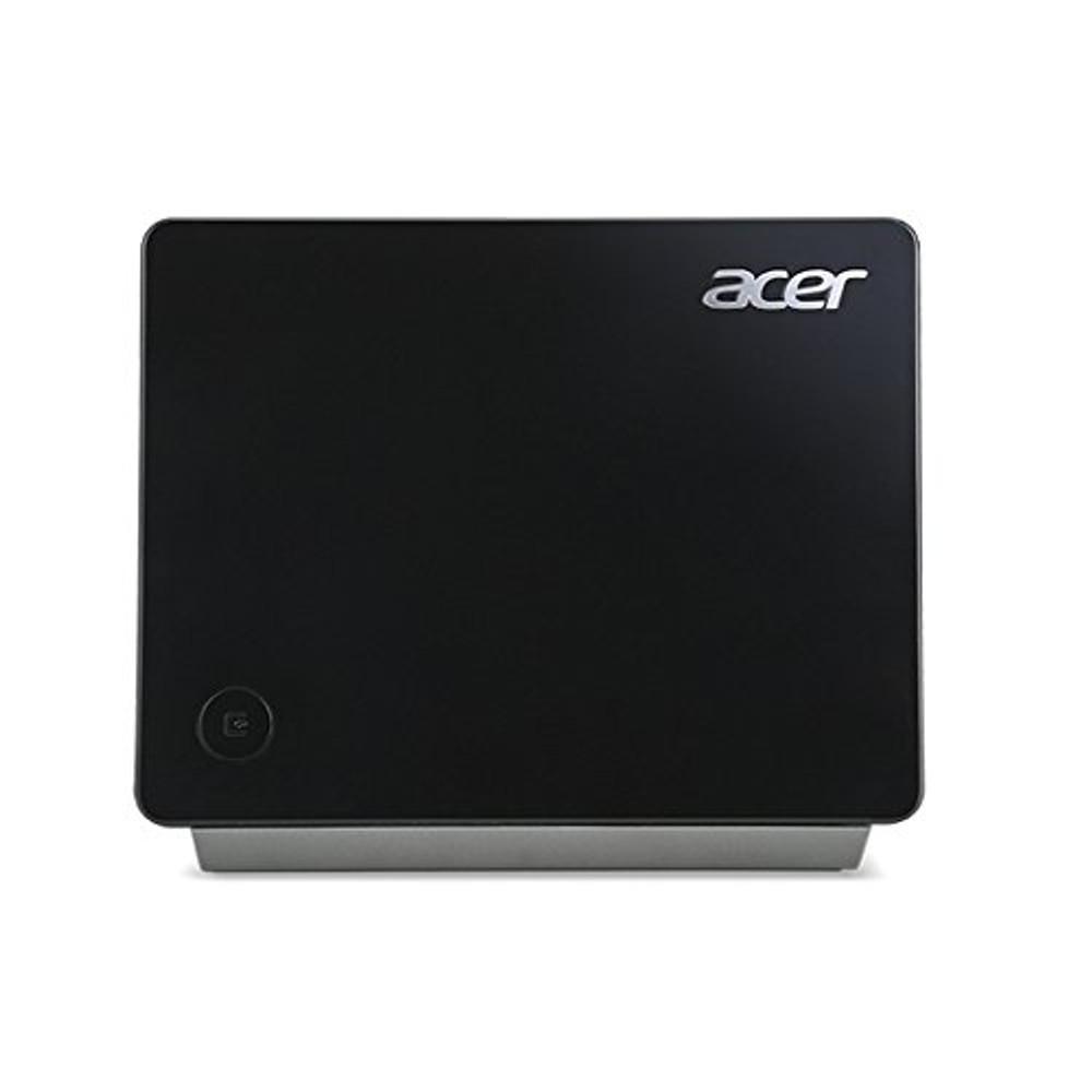 Acer ProDock wireless Docking Station (TravelMate P446) | X118H
