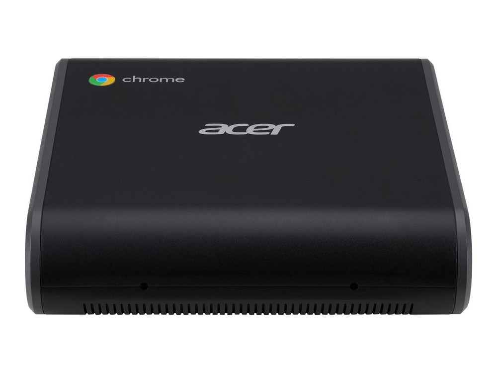 Acer Chromebox CXI3 Intel Core i5-8250U 1.60GHz 8GB Ram 64GB SSD Chrome OS | CXI3-I58GKM