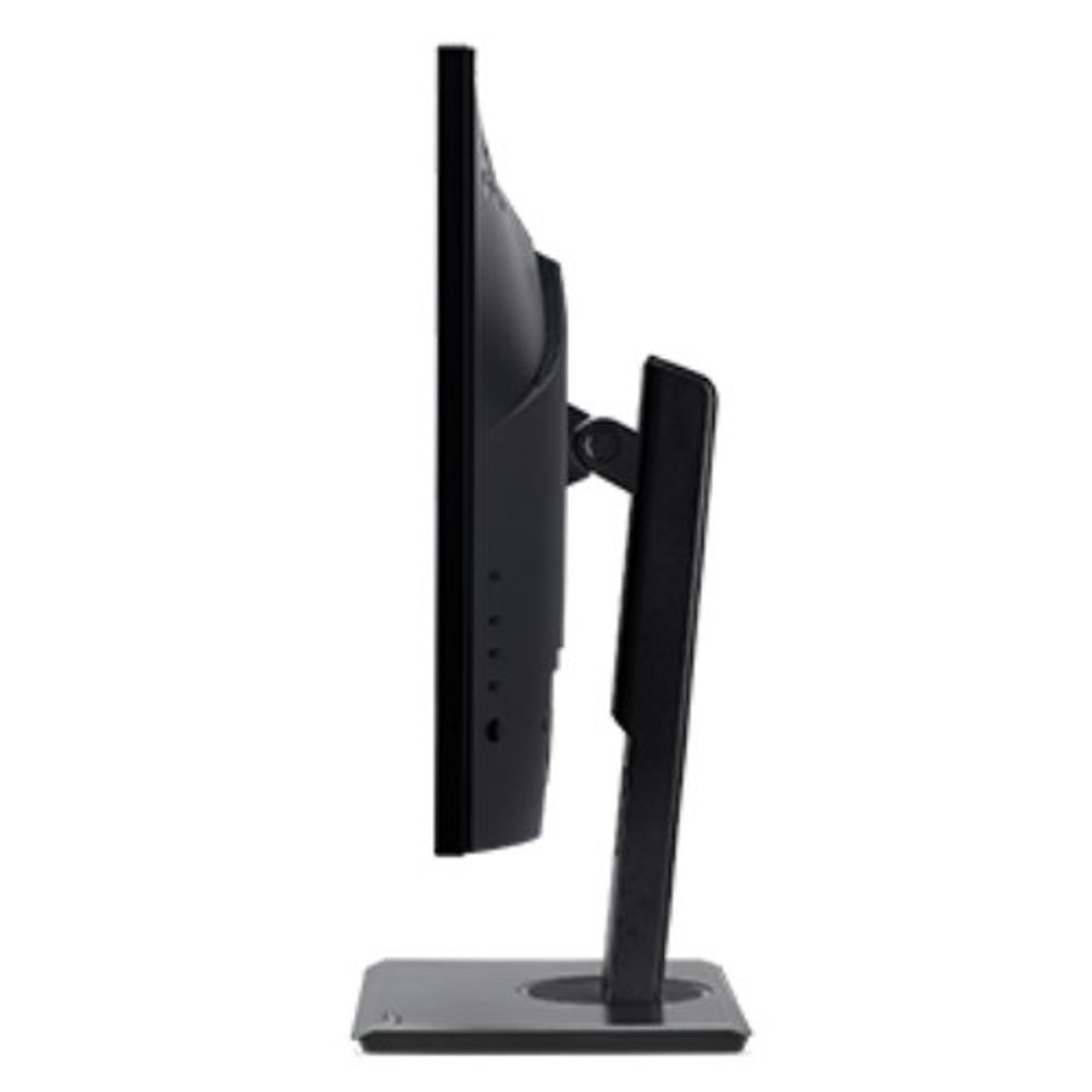 "Acer B7 - 23.8"" Widescreen Monitor Display WUXGA 1920x1200 4 ms GTG 75Hz 300 Nit 