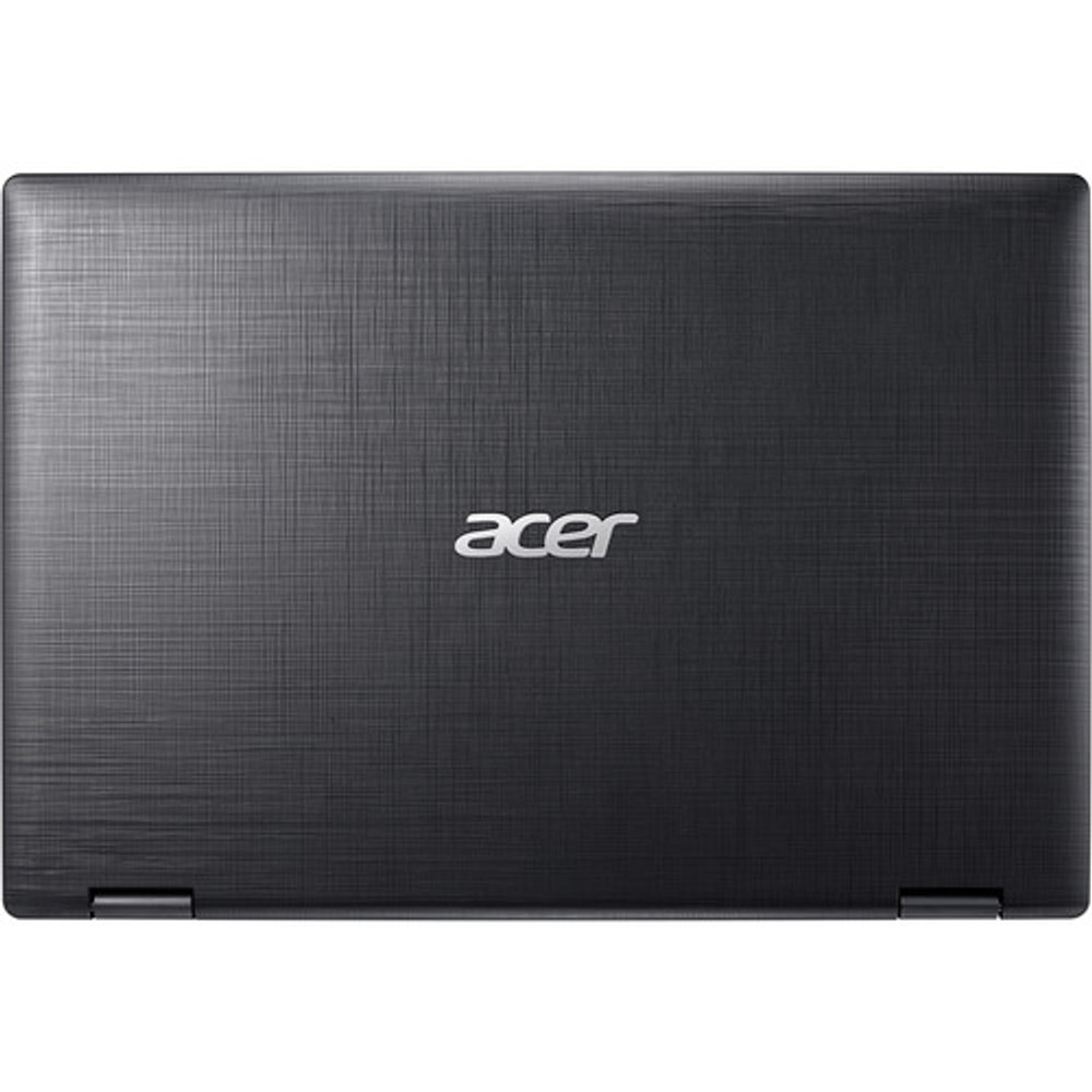 "Acer Spin 1 - 11.6"" Laptop Intel Pentium N4200 1.10GHz 4GB RAM 64GB Flash Windows 10 S 